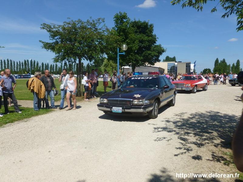 Rencontre des Voitures Stars de Cinéma - 22 juillet 2012 65_1343044925